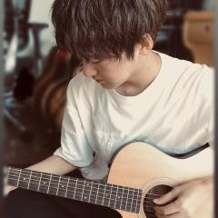 tockn-guitar.jpg